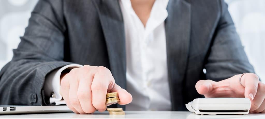 A rentabilidade das empresas – um desabafo