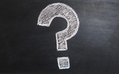 FAQ's Refa vs Lean